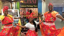 Little Haiti Dance, Drum & Dine Tour, Miami, Cultural Tours