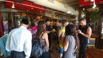 Little Havana Cultural Heritage Walking and Tasting Tour, Miami, Cultural Tours