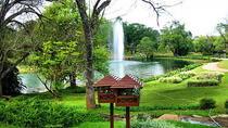 3 Days 2 Nights Mandalay - Pyin Oo Lwin - Hsipaw - Mandalay, Mandalay, Cultural Tours