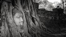 Bagan and a boat trip to TantkyiTaung Pagoda, Bagan, Cultural Tours