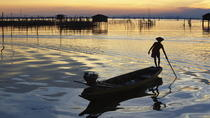 Inle Lake Full Day Sightseeing, Inle Lake, Cultural Tours