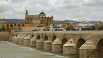 Full-day Cordoba Tour from Seville, including Cordoba Mosque, Seville, Cultural Tours