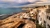 Full-day tour of Tangier in Morocco from Seville, Seville, Day Trips