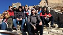 Mutianyu Great Wall Small-Group Tour from Beijing including Lunch, Beijing, Day Trips