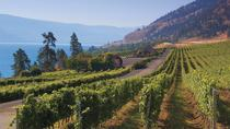Beat the Bottleneck: Summerland Full-Day Wine Tour, Kelowna & Okanagan Valley, Wine Tasting & ...