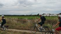CYCLING THROUGH THE VINEYARDS (THE SUSTAINABLE VISIT), Barcelona, Sustainable Tours