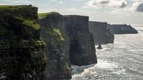 Wild West Adventure, Dublin, 4WD, ATV & Off-Road Tours