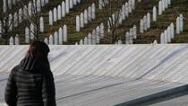 Srebrenica massacre and Drina canyon - Day tour from SARAJEVO, Bosnia and Herzegovina, Cultural ...