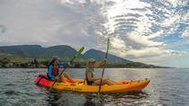 Lahaina Kayak and Snorkel Excursion, Maui, Kayaking & Canoeing