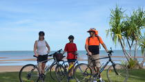 Small-Group Tour: Highlights of Darwin Bike Tour, ダーウィン