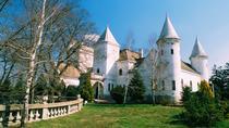 Castles of Vojvodina and salas country retreat departure from Belgrade, Belgrade, Airport & Ground...