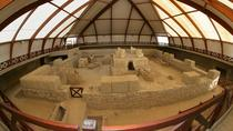 Down and Around the Danube Viminacium tour - one day excursion, Serbia, Cultural Tours