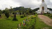 07 Days GLORY NEPAL, Pokhara, Cultural Tours