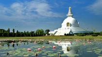 Lumbini Buddhist Circuit Tour, Kathmandu, Cultural Tours