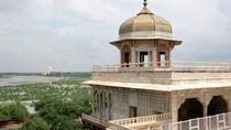Prime tour one day Delhi one day Agra, Agra, Private Sightseeing Tours