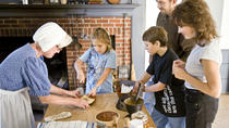 Genesee Country Village and Museum Admission, Rochester, Museum Tickets & Passes