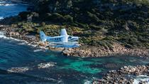 Margaret River 3 Day Retreat by Seaplane, Perth, Air Tours