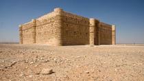 Half Day Tour to Desert Castles from Amman, Amman, Day Trips