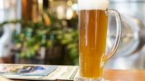 3-Hour Berlin Beer Tour, Berlin, Beer & Brewery Tours