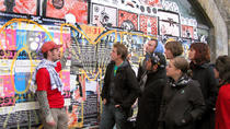 Half-Day Berlin Alternative City Tour, Berlin, Walking Tours