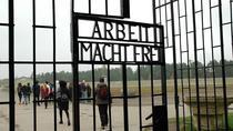 Sachsenhausen-Oranienburg Memorial Tour From Berlin, Berlin, Historical & Heritage Tours