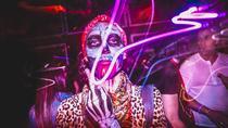 Halloween Pub Crawl 2018, Dublin, Halloween