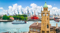 St. Pauli and the Port of Hamburg Tour, Hamburg, Cultural Tours