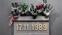 Red Prague Tour: Behind the Iron Curtain, Prague, City Tours