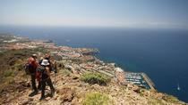 PREMIUM ROUTE AT SANTIAGO DEL TEIDE-PUERTO SANTIAGO, Tenerife, 4WD, ATV & Off-Road Tours