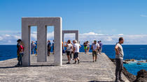 Tour dell'isola VIP, Tenerife, Day Trips