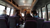 Southeast Edmonton Roots and Resources Bus Tour, Edmonton, Bus & Minivan Tours