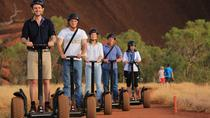 Uluru by Segway, Ayers Rock, Cultural Tours