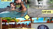 MOOREA FULL DAY SPECIAL, Moorea, Day Trips