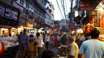 Full Day Shopping Tour in Delhi, New Delhi, Shopping Tours