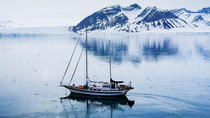 The Ultimate Overnight Tromso Package, Tromso, Overnight Tours