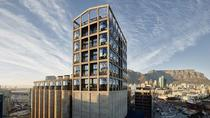 Skip the Line: Zeitz MOCAA - Museum of Contemporary African Art Admission Ticket, Cape Town,...