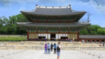 Seoul Combo: 1-Day Hop-On Hop-Off Bus Tour (Panorama and Gangnam Course), Seoul, Hop-on Hop-off...