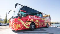 Seoul Hop-On Hop-Off Panorama Course, Seoul, Hop-on Hop-off Tours