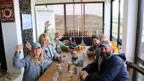 Vini e Moonshines di Terceira, Terceira, Wine Tasting & Winery Tours