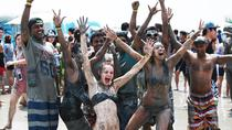 Boryeong Mud Festival 2018 (Depart from Busan), Busan, Cultural Tours
