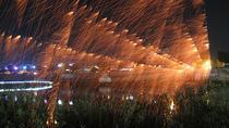 Muju Lightning Bug Festival (from Busan), Busan, Cultural Tours