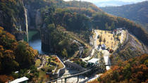 Pocheon Art Valley, Strawberry Farm e Herb Island Day Tour, Seoul, Cultural Tours