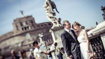 Destination wedding Get Married in Rome, Rom