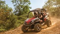 Buggy Safari in Dubrovnik, Dubrovnik, 4WD, ATV & Off-Road Tours