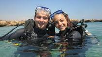 Discover Scuba Diving, Protaras, Scuba Diving