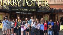 Interactive Harry Potter Walking Tour of London, London, Movie & TV Tours