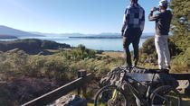 Te Anau - Manapouri Cycle Trail, Te Anau, City Tours