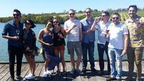 Winery Tours in the Margaret River Region of South Western Australia, Busselton, Wine Tasting & ...