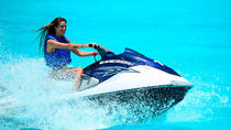 Explore Dubrovnik by sea rent a JET SKI Yamaha VY, Dubrovnik, Waterskiing & Jetskiing