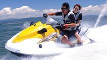 Jet Ski Yamaha VY, Dubrovnik, Waterskiing & Jetskiing